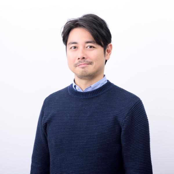 サイボウズ株式会社コーポレートブランディング部長 大槻幸夫氏