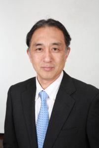 日本書店商業組合連合会・矢幡秀治会長