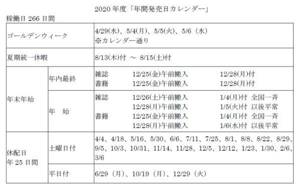 読売 新聞 休刊 日 2020