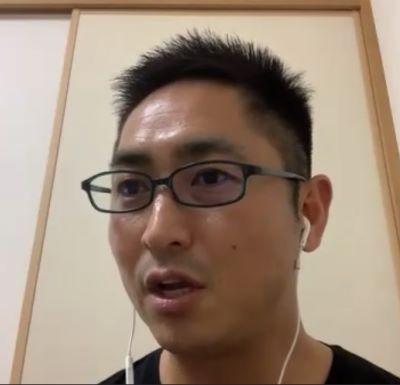 東洋経済オンライン・武政秀明編集長