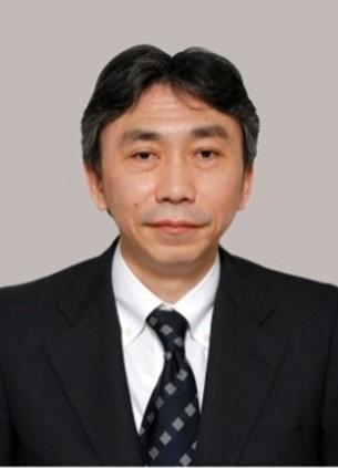 三土正司氏