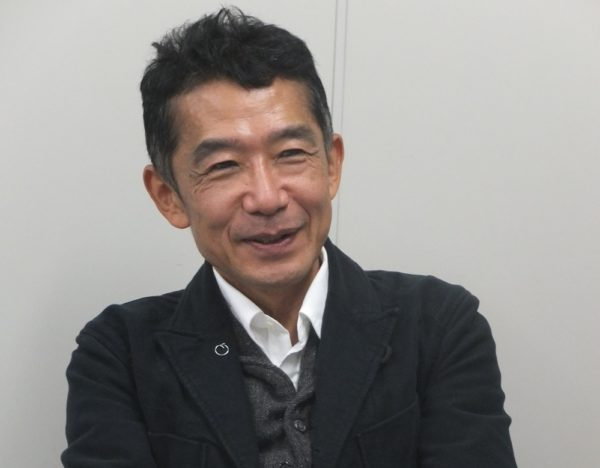「文春には0から1をつくりだす、愚直なジャーナリズムがある」と語る『2016年の週刊文春』の著者・柳澤健氏