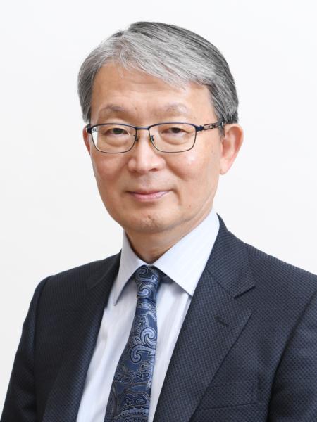 日本新聞協会・山口寿一会長