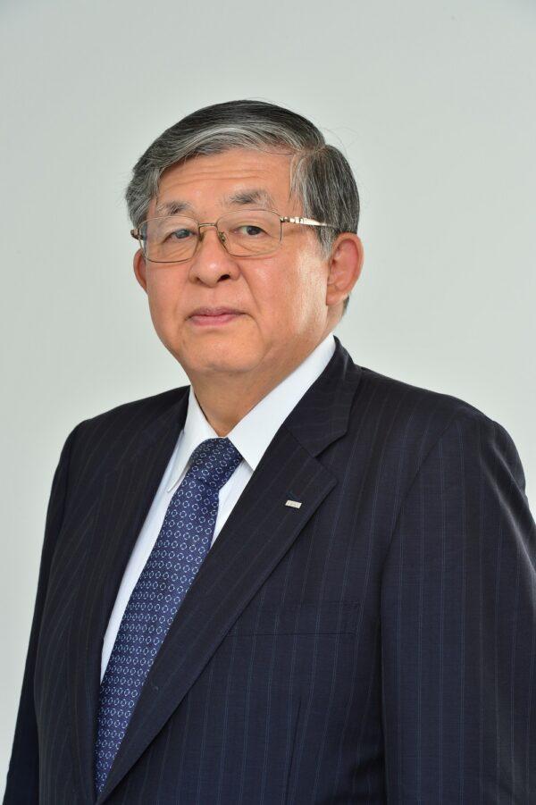 ジェイアール東日本企画社長・原口宰氏