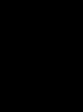 首都圏の折込広告出稿枚数推移(2020年)